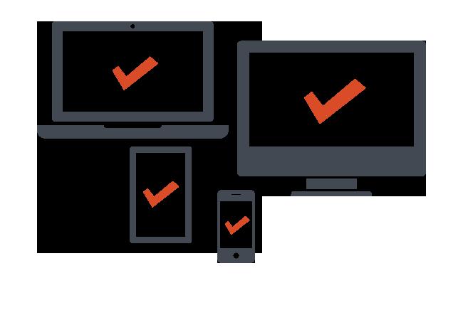 SILADEL | création et gestion de site internet